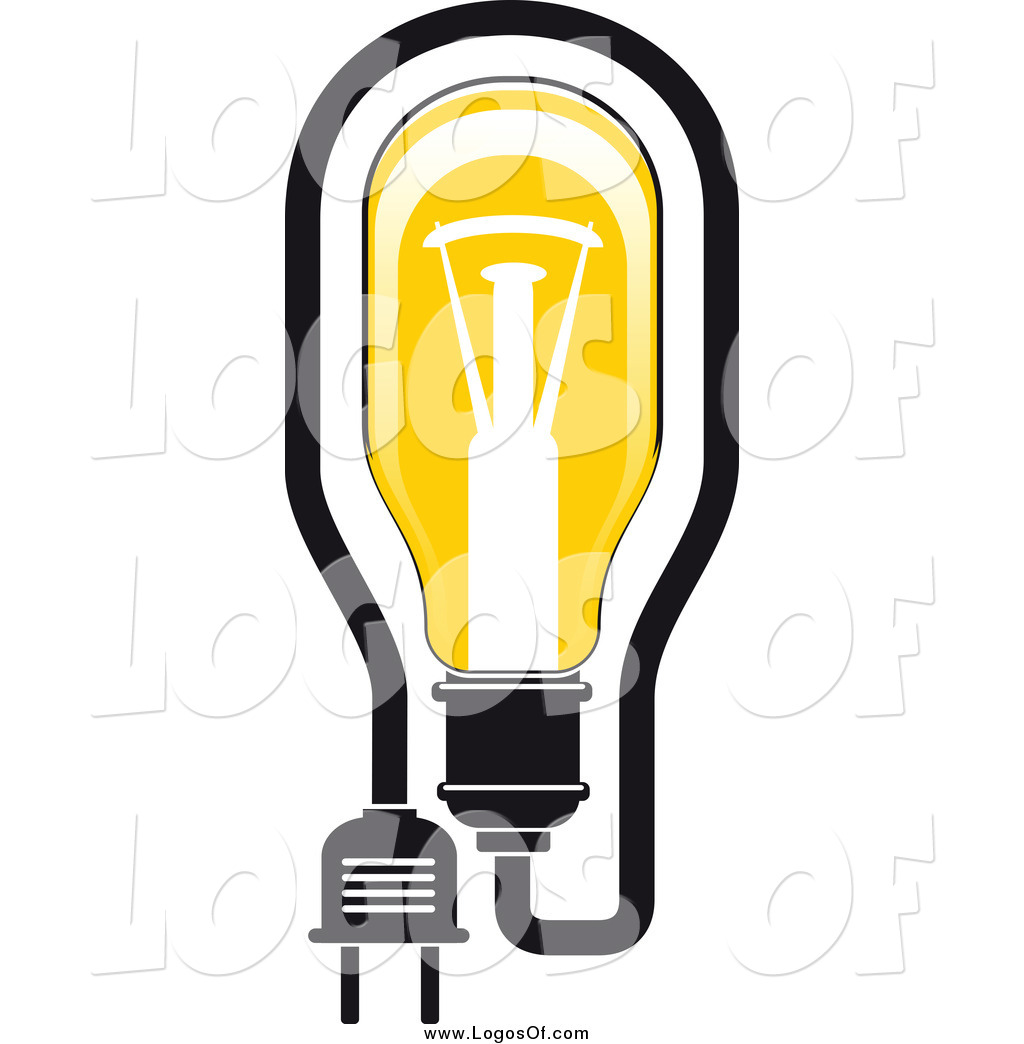 Red Bull Light Bulb