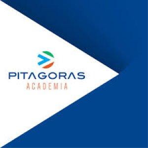 Academias Y Centros Pre
