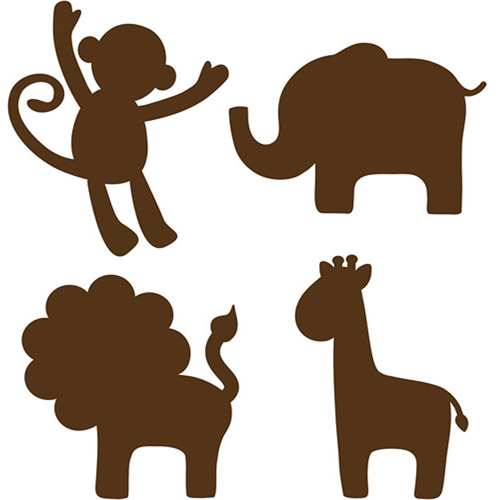 Zoo Veterinarian Clip Art