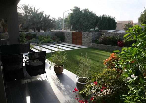 Modern Garden Entrance Http Lomets Com