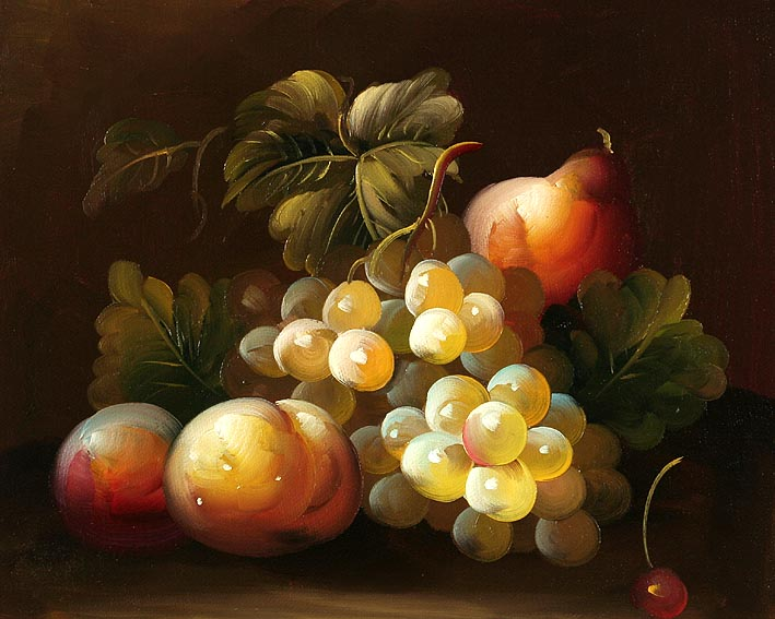 Vegetables Shop Online Fruits And