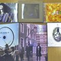 Thumbnail for post: A little gripe about CD packaging