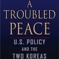 Thumbnail for post: Chae-jin Lee: A Troubled Peace