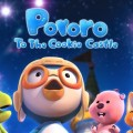 Thumbnail for post: Festival film review: Pororo to the Cookie Castle