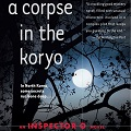 Thumbnail for post: Book review: James Church — A Corpse in the Koryo