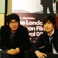 Thumbnail for post: Stars launch Korean Film Festival