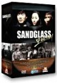 Thumbnail for post: Sandglass the best TV drama ever?