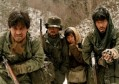 Thumbnail for post: Fallen heroes – two contrasting Korean war films