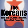 Thumbnail image for Michael Breen: The Koreans