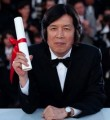 Thumbnail for post: Lee Chang-dong and Poetry at Cannes