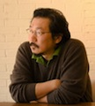 Thumbnail for post: Hong Sang Soo retrospective at BFI South Bank