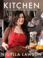Thumbnail for post: Korean flavours going mainstream? Nigella gets gochujang