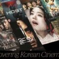 Thumbnail image for Discovering Korean Cinema book launch closes the 2010 festival