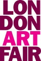 Thumbnail for post: Korean artists at the 2011 London Art Fair