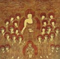 Thumbnail for post: Korean Buddhists Arts of the Koryŏ and Chosŏn Kingdoms