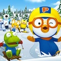 Thumbnail image for Pororo and the Axis of Evil
