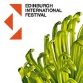 Thumbnail for post: Edinburgh Festival and Fringe 2011: review round-up