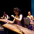 Thumbnail for post: Gayageum, Be the Legend at the KCC