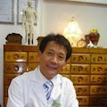 Thumbnail for post: A top North Korean traditional medicine practitioner in Seoul