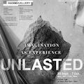 Thumbnail image for UNLASTED: Imagination as Experience at Hanmi Gallery