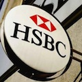 Thumbnail for post: HSBC to sell 11 Korean retail branches