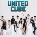 Thumbnail for post: United Cube K-pop concert set for 5 December