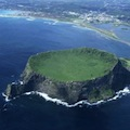 Thumbnail for post: Last chance to vote for Jeju Island