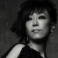 Thumbnail for post: Sumi Jo sings Mozart with the AAM