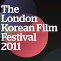 Thumbnail for post: The final schedule for the 2011 London Korean Film Festival