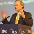 Thumbnail for post: North Korea's nuclear threat and the upcoming Seoul Nuclear Security Summit