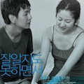 Thumbnail for post: A Hong Sang-soo film I liked first time