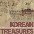 Thumbnail for post: New book on Korean artefacts in Oxford