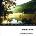 Thumbnail image for New book on Kim Ki-duk coming to stores this week