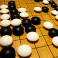 Thumbnail image for Good luck to Oxford in the Varsity Baduk tournament