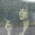 "Thumbnail image for Lee Yoon-ki's ""Come Rain, Come Shine"" at the Pan Asian Film Festival"