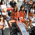 Thumbnail image for Warming up for the first Korean Grand Prix