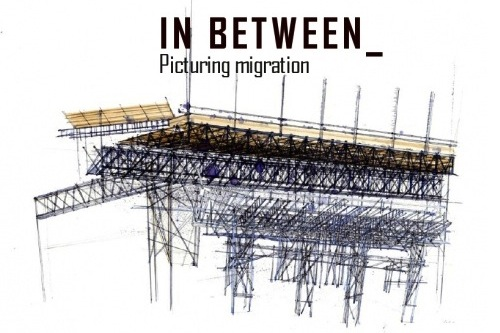 Post image for In Between: Picturing Migration – Gallery talk at Forman's Smokehouse Gallery