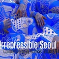 Thumbnail for post: Irrepressible Seoul: Contemporary Korean Video Art, at Hackney Picturehouse