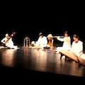 Thumbnail for post: Korean Music Ensemble Baramgot at the Purcell Room