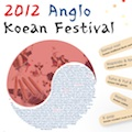 Thumbnail for post: This year's Kingston Korean Festival is on 11 August 2012
