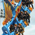 Thumbnail image for British diplomat on roller coaster ride with Kim Jong Un