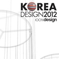 Thumbnail for post: Korea Design returns to 100% Design London