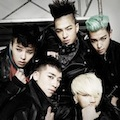 Thumbnail for post: It's finally happening – BIGBANG are coming to London