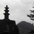 Thumbnail for post: 2012 Travel Diary #19: Beopgyesa Temple and those Japanese feng-shui stakes