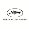 Thumbnail for post: Korean directors on the panels at Cannes 2011