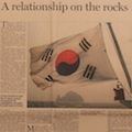 Thumbnail for post: Which is bigger: Gangnam or Dokdo?