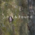 Thumbnail image for Exhibition news: Lost & Found at Hanmi Gallery