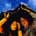 Thumbnail for post: Christmas in August, Hur Jin-ho's classic 1998 debut feature, screens at the Roxy