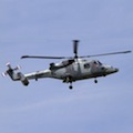 Thumbnail image for Korean navy buys British helicopters