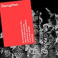 Thumbnail for post: Sunae Kim and Hyukgue Kwon in Disruption – the RCA Research Biennial exhibition